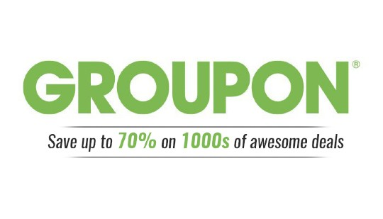 Groupon Coupon June 2020