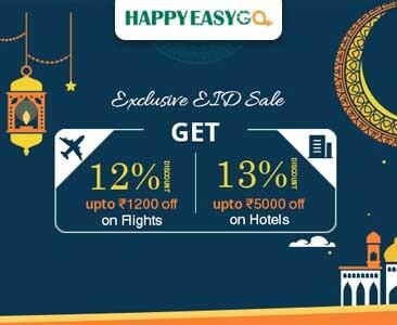 Exclusive Eid Sale