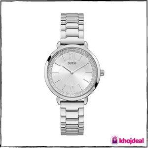 Guess Women's Watches