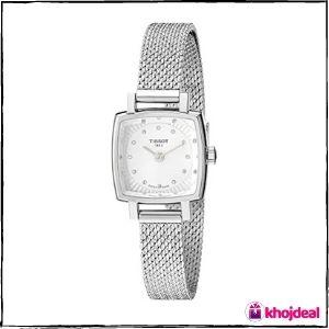 Tissot Women's Watches