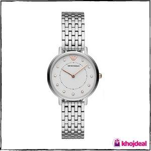 Armani Women's Watches