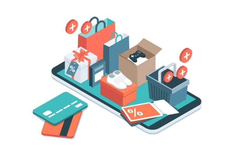 Make Use of Coupon Websites for Online Shopping