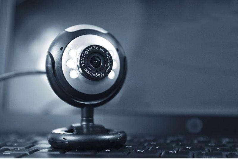 Best Webcam In India