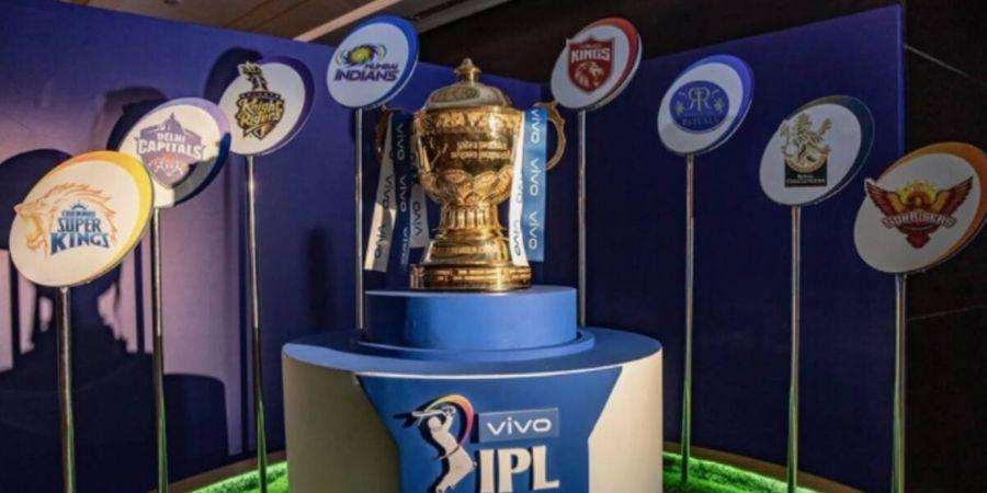Full Vivo IPL 2021 Schedule