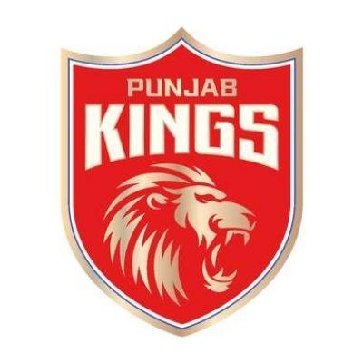 Punjab King