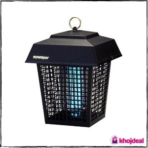 Flowtron Electronic Insect Killer (BK-15D)