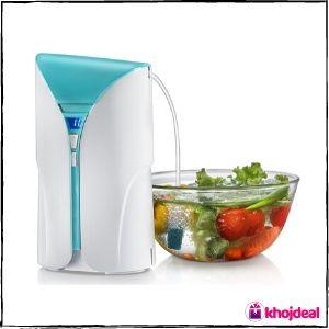 Prestige Clean Home Ozonizer POZ 1.0 Vegetable Purifier