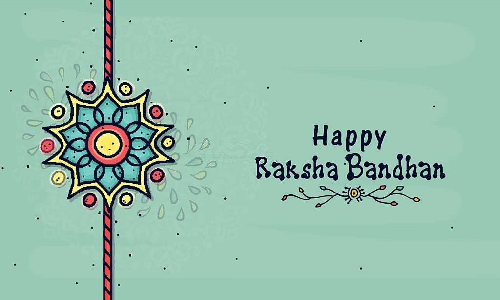 Best Raksha Bandhan Gift Ideas For Brothers And Sisters