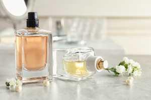 Best Perfumes In India For Men & Women