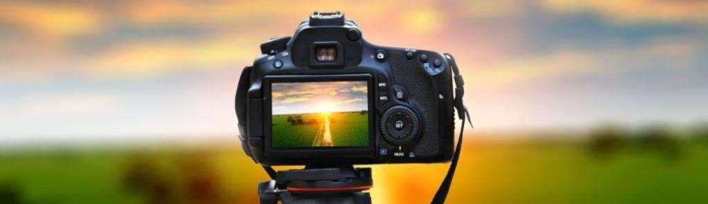 Flipkart Big Billion Day 2020 Camera Offers