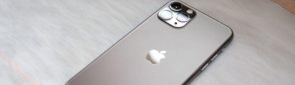 Flipkart Big Billion Day 2020 iPhone Offers