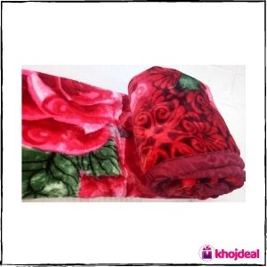 Signature Blanket - Most Cozy Blanket