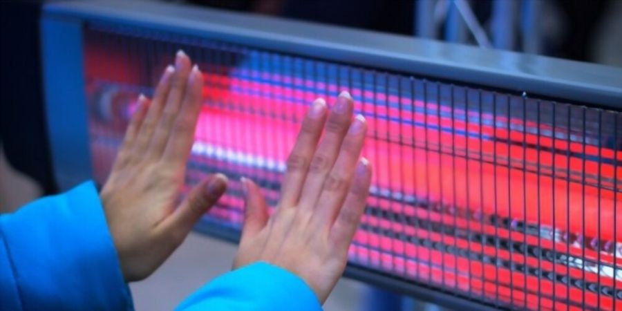 Benefits of Using a Room Heater - What are the advantages of room heater