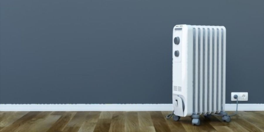 Tips for Positioning Your Space Heater