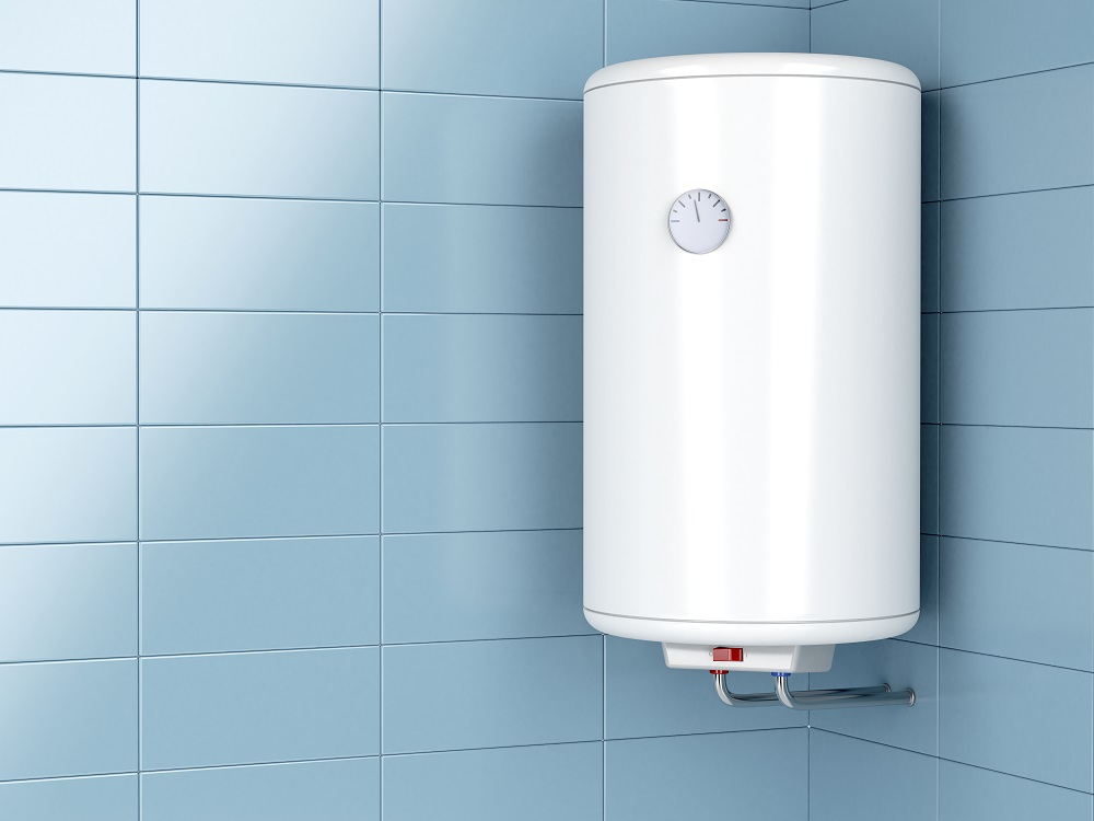 Best Instant Water Heaters (Geyser) in India
