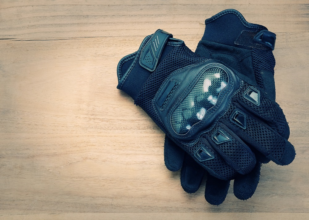 Best Bike Gloves in India