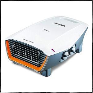 Morphy Richards Aristo 2000 Watt PTC Room Heater