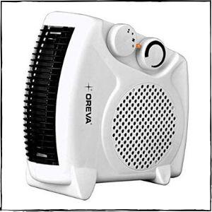 Oreva Element Heater