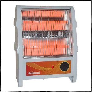 Sunflame SF-941 Quartz Room Heater