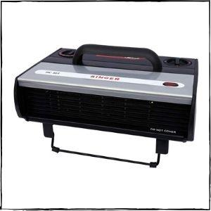 Singer HC30T 2000-Watt Heat Convector