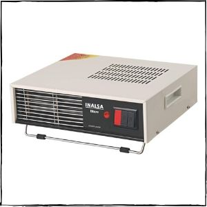 Inalsa Blaze 2000-Watt Room Heater