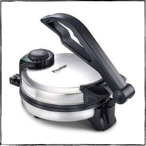 Prestige Xclusive Stainless Steel PRM 5.0 Roti Maker