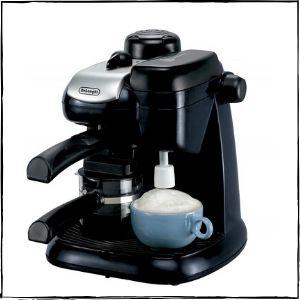 De'Longhi EC 9 800-Watt Steam Coffee Maker