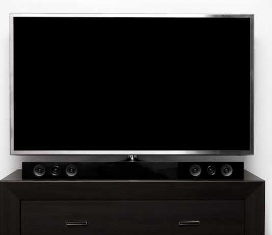 Top 20 Best Soundbar In India For A Truly Immersive Sound Experience