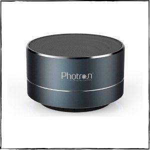 Photron P10