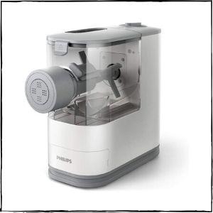 Philips Pasta Maker : HR2370/05