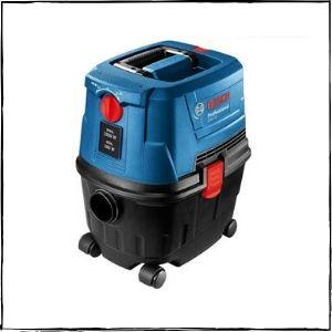 Bosch Wet/Dry 25L Vacuum Cleaner
