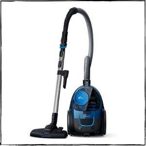 Philips Powerpro FC9352/01 Vacuum Cleaner