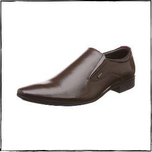 Lee Cooper Men's Classic Formal Shoes