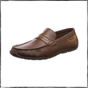 Lee Cooper Men's Casual Fashion Shoes