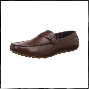 Lee Cooper Men's Loafers and Moccasins Shoes