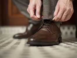 Best Lee Cooper Shoes in India
