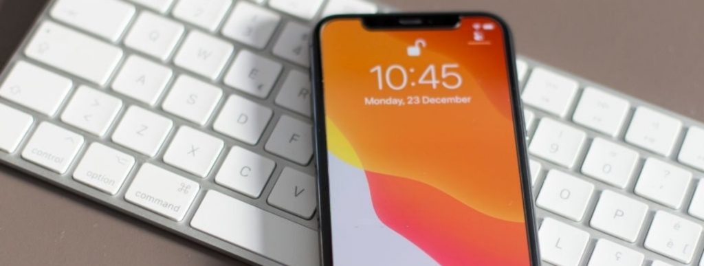 Amazon Great Indian Sale 2020 iPhone Offers