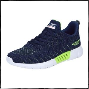sprint running shoes - 7uk/india