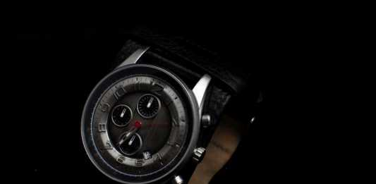 Best Fossil Watches Under 10000 in India