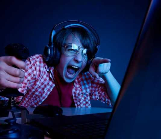 Best Video Games for Kids in India