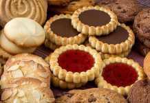 Top 17 Best Biscuits in India