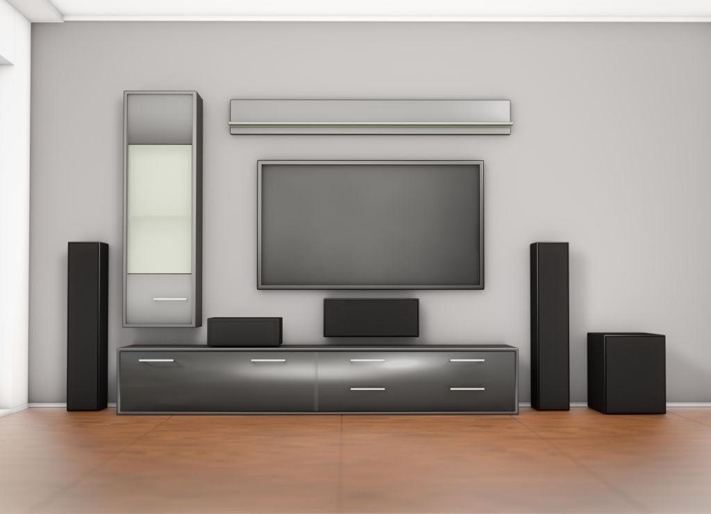 Best 55 Inch Television in India