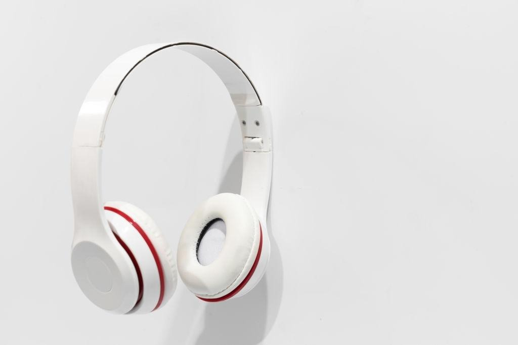 Best On Ear Headphones Under 1000 in India