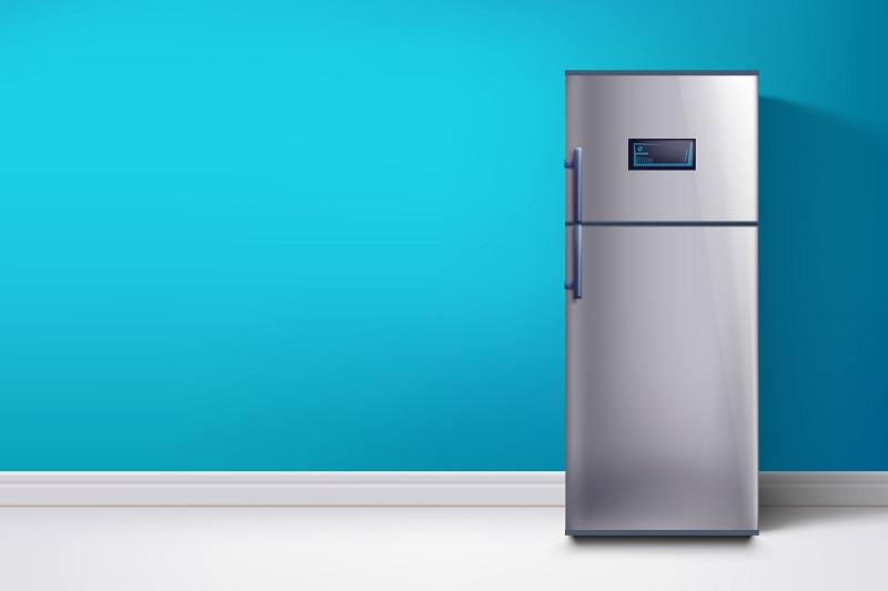 Best Refrigerator Under 20000 in India 2020 - Review and Buying Guide