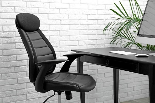 Best Office Chairs in India 2020