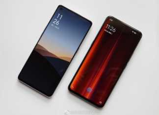 Best 5G Smartphone - Specifications and Price