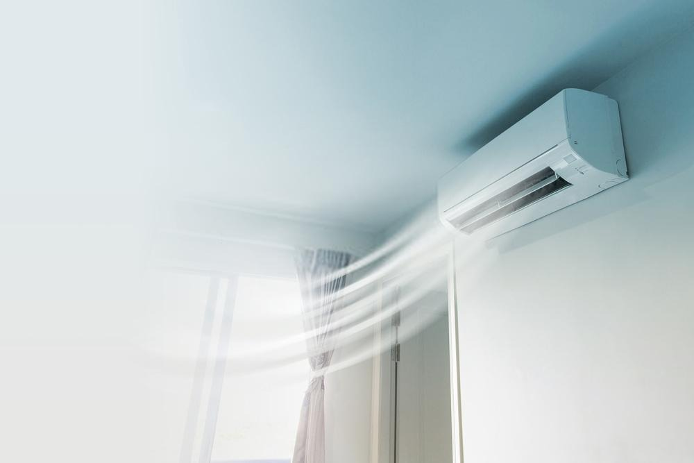 Best 5 Star Air Conditioner in India 2020
