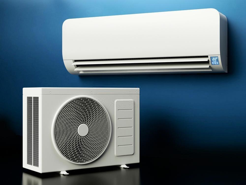 Best IFB Air Conditioners in India 2020