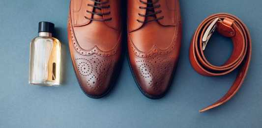 Best Brown Formal Shoes for Men in India 2020