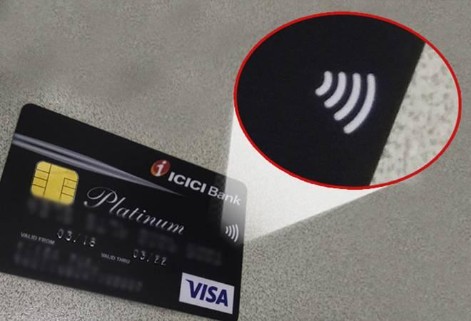 RFID Skimming and Blocking Explained